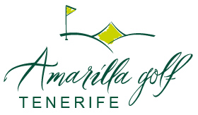 Amarilla Golf Course