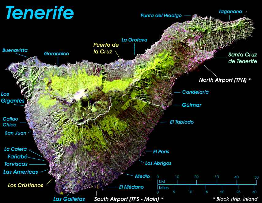 Tenerife-detailed-nasa