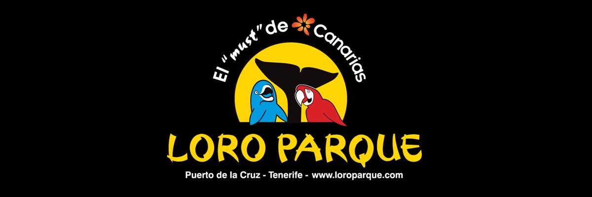 Logo Parque - Long