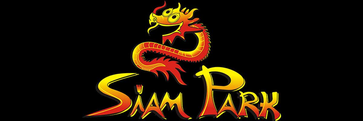 SiamPark-Long